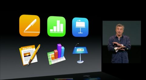 Apple-iPad-event-2013 2013-10-22 at 1.56.56 PM