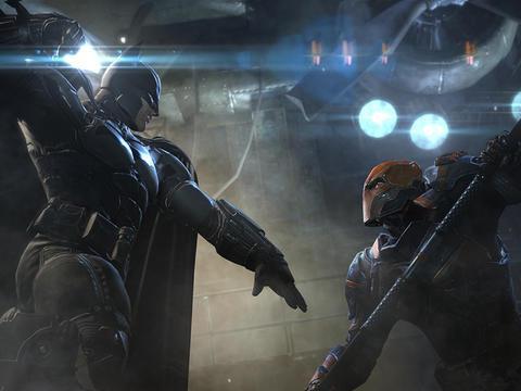 batman-arkham-origins-ios-netherrealm-studios-free-01