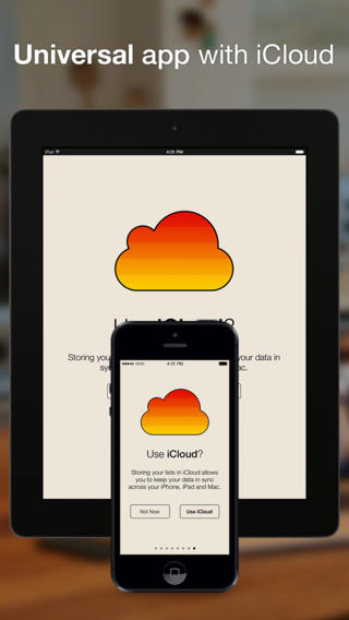 Clear-iCloud-background-refresh