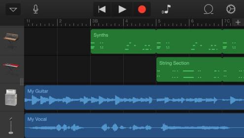 GarageBand-iOS7-01