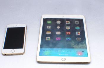 iPad-mini-gold-concept-02