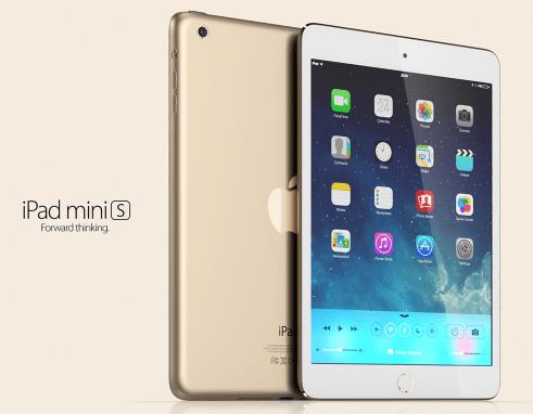 iPad-mini-gold-concept-04
