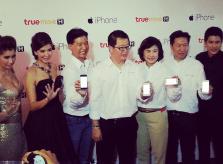 iPhone-launch-2013-Oct-25-03