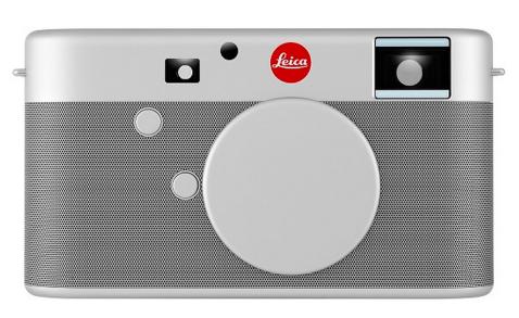 Leica-M-Jony-Ive-010