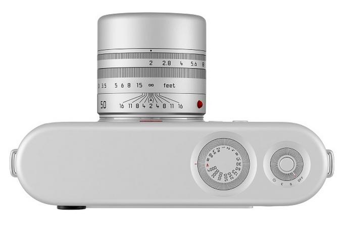 Leica-M-Jony-Ive-06