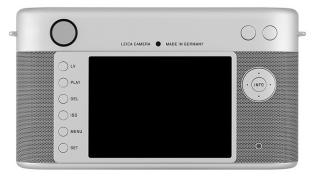 Leica-M-Jony-Ive-08