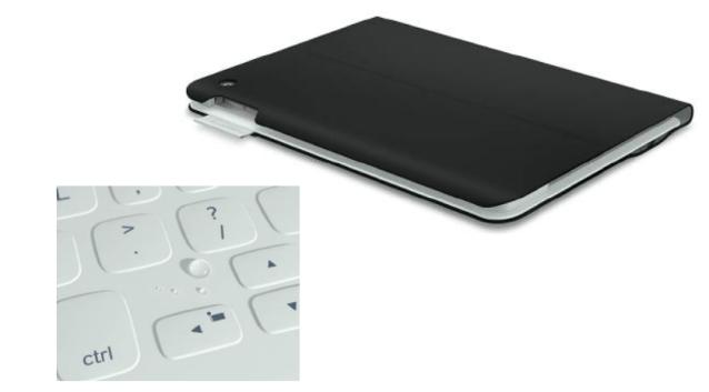 Logitech FabricSkin Keyboard Folio-05