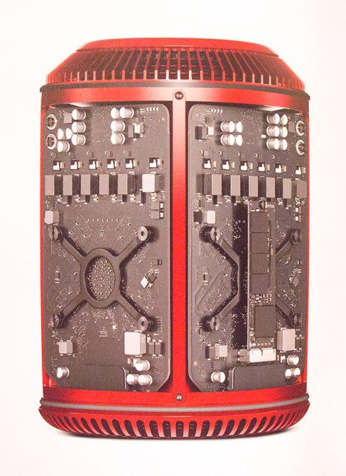 MacPro5
