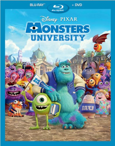 monsters-university-itunes-download