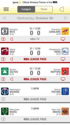 NBA-GameTime-02