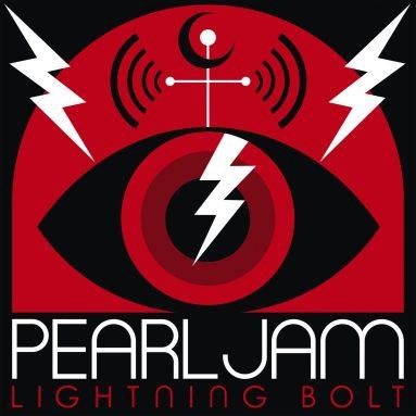 pearl-jam-lightning-free-stream-itunes