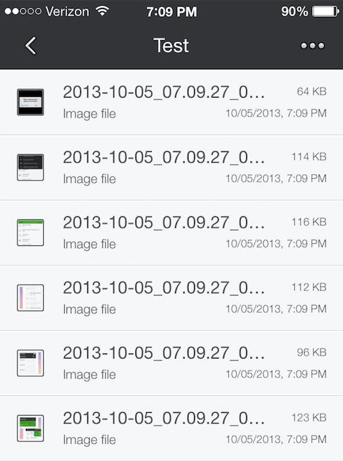 Screen Shot 2013-10-08 at 8.45.10 AM