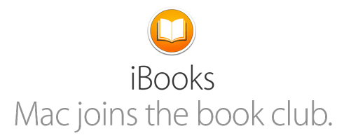 Mavericks How-to: Use iBooks for organizing, reading, and