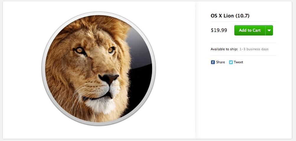 9to5mac mountain lion