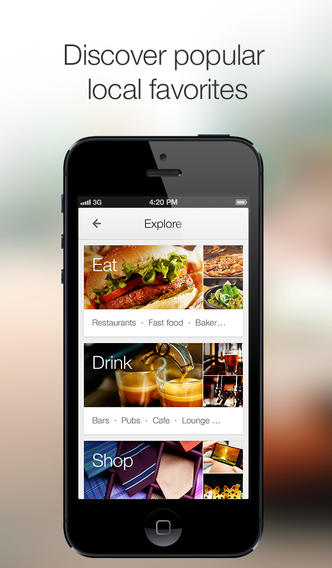 Google Maps for iOS updated with improved hotel search, tweaked transit directions