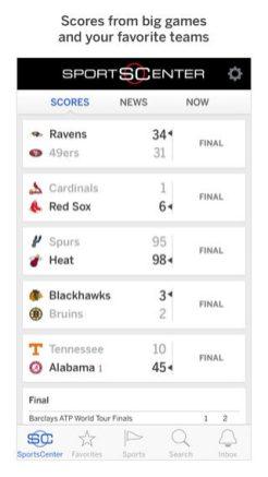 ESPN-Sports-Center-01