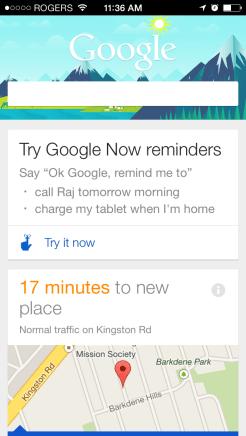 Google-Search-03