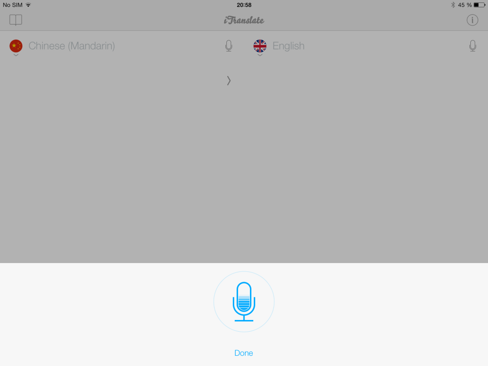 iPad Landscape iOS7 4
