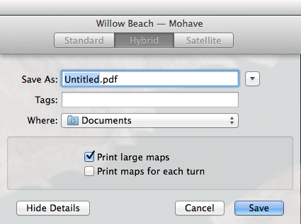 Maps_imagePDFOptions