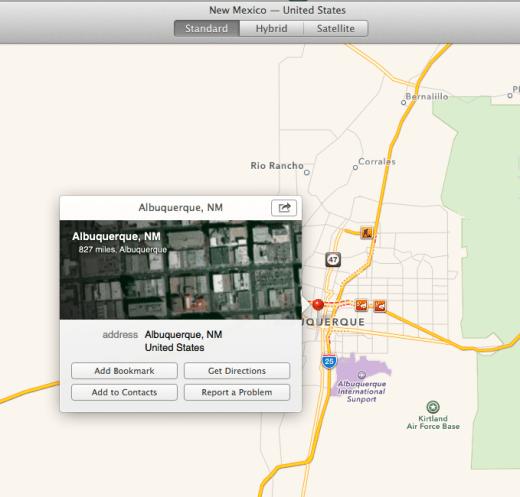 Maps_imagePin