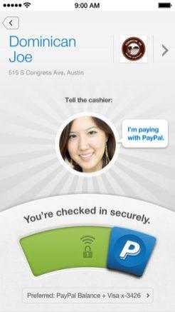 PayPal-iOS-02