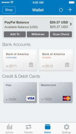 PayPal-iOS-03