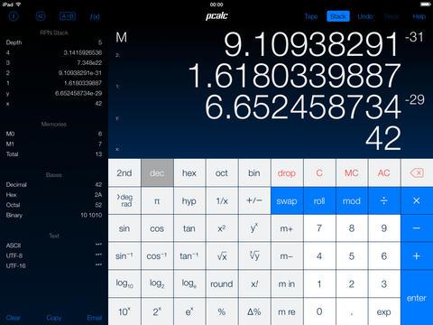 PCalc-iPad-01