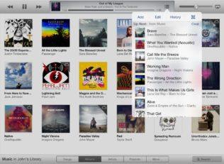 Remote-iPad-app-02