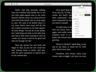 Screenshot 2013-11-07 16.33.10