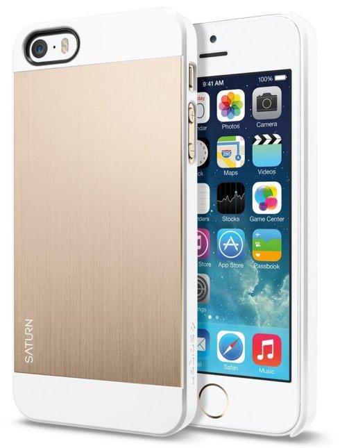 spigen-iphone-5-5s-case-giveaway-9to5toys