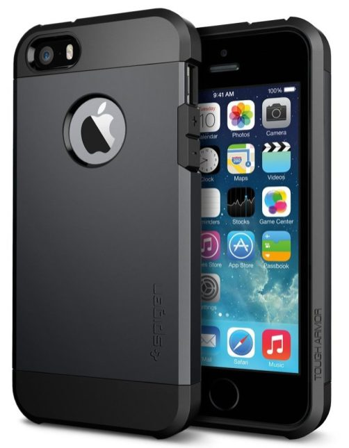 spigen-iphone-5-5s-case-giveaway
