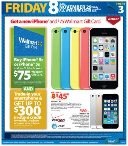 Walmart-black-friday-2013-ad-deals-9to5toys