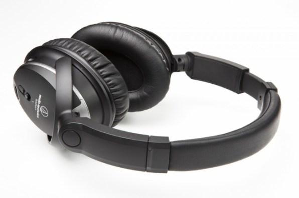 audio-technica-ath-anc27-quietpoint-active-noise-canceling-headphones