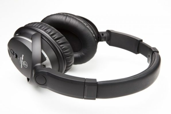 audio-technica-ath-anc27-quietpoint-active-noise-canceling-headphones