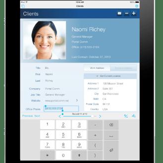 FM13_iPhone_iPad_Solutions