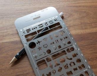 iphone-os7-3