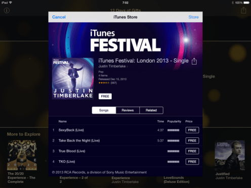 iTunes-Festival-12-days-of-gifts-01