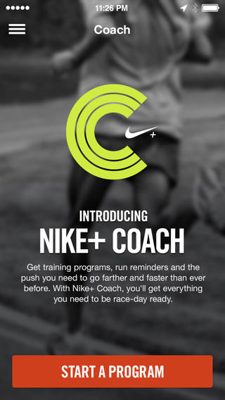 Nike-Running-Coach-iPhone-app-01
