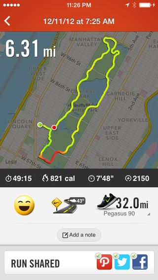 Nike-Running-iPhone-app-02