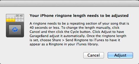 ringtone_40SecondWarning
