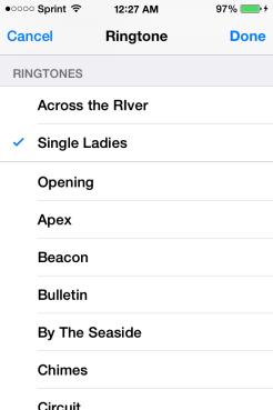 ringtones_choose