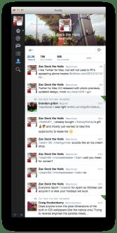 Screen Shot 2013-12-12 at 2.21.20 PM