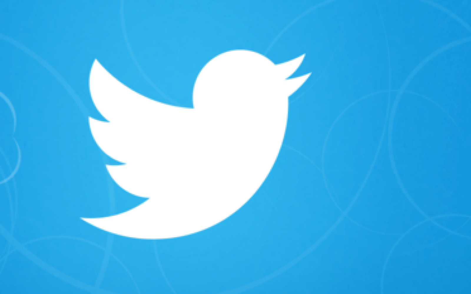 Twitter for Mac 3 released with photo previews, updated design, more