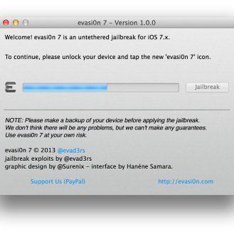 Screenshot 2013-12-22 07.47.00