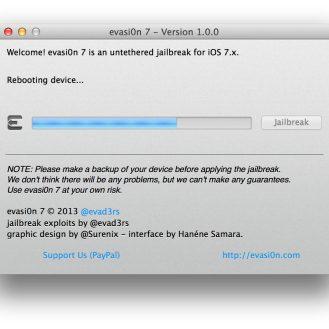 Screenshot 2013-12-22 07.47.22