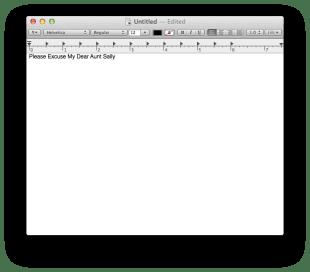 Screenshot 2013-12-26 10.15.23
