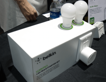 Belkin-CES-LED-Lightbulbs