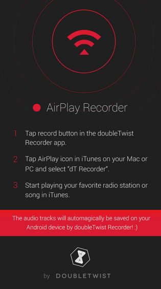 DoubleTwist-iTunes-Radio-Recorder-app-03