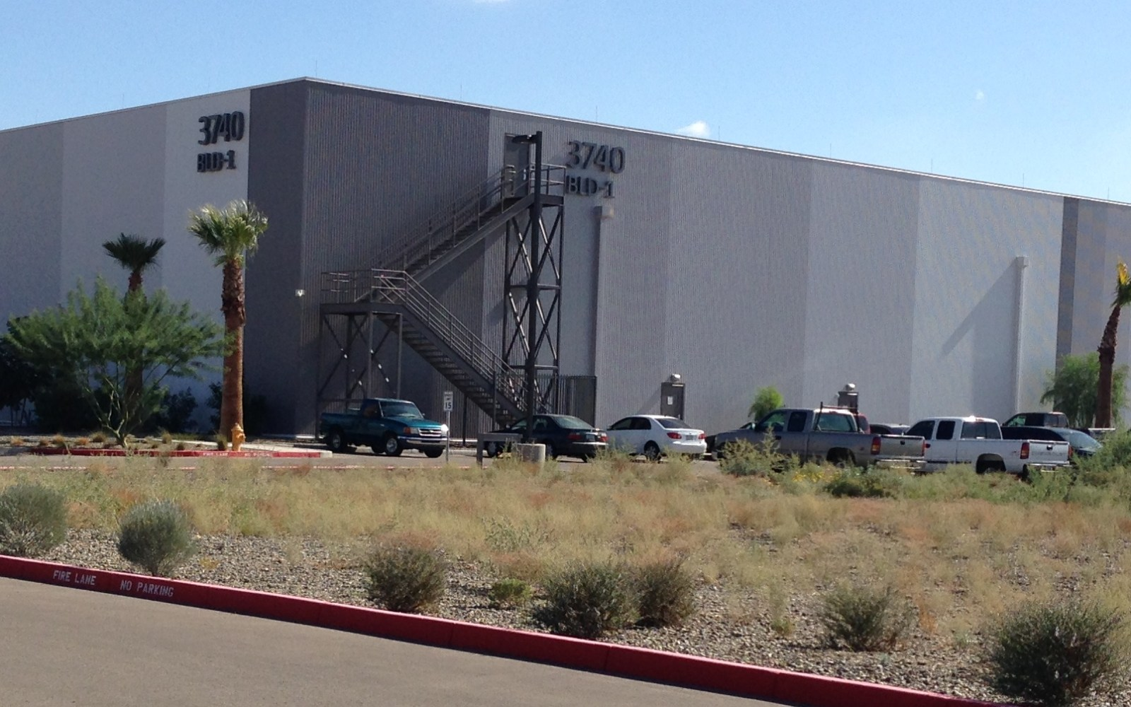 Apple will continue evaluating GTAT's sapphire production progress, could repurpose Mesa facility