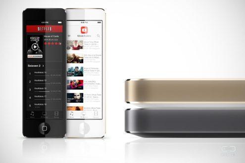 Apple-TV-Concept-02